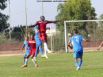 football-amal-tiznit-nadi-baladi-ouarzazate-25-09-2016_112