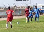 football-amal-tiznit-nadi-baladi-ouarzazate-25-09-2016_113