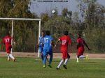 football-amal-tiznit-nadi-baladi-ouarzazate-25-09-2016_115