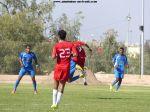football-amal-tiznit-nadi-baladi-ouarzazate-25-09-2016_116