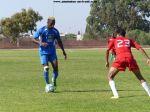 football-amal-tiznit-nadi-baladi-ouarzazate-25-09-2016_119