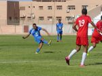football-amal-tiznit-nadi-baladi-ouarzazate-25-09-2016_123