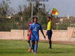 football-amal-tiznit-nadi-baladi-ouarzazate-25-09-2016_127