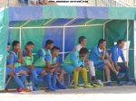 football-amal-tiznit-nadi-baladi-ouarzazate-25-09-2016_130