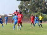 football-amal-tiznit-nadi-baladi-ouarzazate-25-09-2016_132