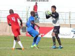 football-amal-tiznit-nadi-baladi-ouarzazate-25-09-2016_133