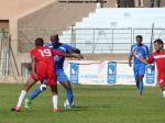 football-amal-tiznit-nadi-baladi-ouarzazate-25-09-2016_134