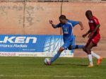 football-amal-tiznit-nadi-baladi-ouarzazate-25-09-2016_135