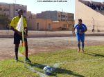 football-amal-tiznit-nadi-baladi-ouarzazate-25-09-2016_136