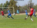 football-amal-tiznit-nadi-baladi-ouarzazate-25-09-2016_139