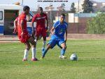 football-amal-tiznit-nadi-baladi-ouarzazate-25-09-2016_141