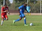 football-amal-tiznit-nadi-baladi-ouarzazate-25-09-2016_142