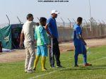 football-amal-tiznit-nadi-baladi-ouarzazate-25-09-2016_144