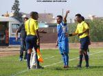 football-amal-tiznit-nadi-baladi-ouarzazate-25-09-2016_145