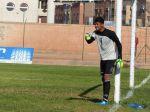 football-amal-tiznit-nadi-baladi-ouarzazate-25-09-2016_147