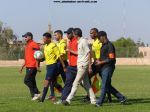 football-amal-tiznit-nadi-baladi-ouarzazate-25-09-2016_148