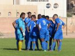 football-amal-tiznit-nadi-baladi-ouarzazate-25-09-2016_149
