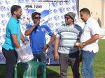 football-amal-tiznit-nadi-baladi-ouarzazate-25-09-2016_151