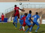 football-amal-tiznit-nadi-baladi-ouarzazate-25-09-2016_157