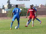 football-amal-tiznit-nadi-baladi-ouarzazate-25-09-2016_158
