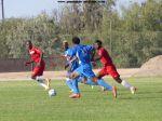 football-amal-tiznit-nadi-baladi-ouarzazate-25-09-2016_159