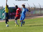 football-amal-tiznit-nadi-baladi-ouarzazate-25-09-2016_160