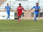 football-amal-tiznit-nadi-baladi-ouarzazate-25-09-2016_165