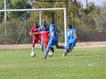 football-amal-tiznit-nadi-baladi-ouarzazate-25-09-2016_166