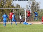 football-amal-tiznit-nadi-baladi-ouarzazate-25-09-2016_167