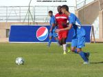 football-amal-tiznit-nadi-baladi-ouarzazate-25-09-2016_169