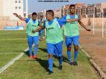 football-amal-tiznit-nadi-baladi-ouarzazate-25-09-2016_170