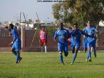 football-amal-tiznit-nadi-baladi-ouarzazate-25-09-2016_173