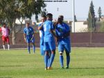 football-amal-tiznit-nadi-baladi-ouarzazate-25-09-2016_174
