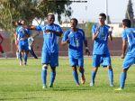 football-amal-tiznit-nadi-baladi-ouarzazate-25-09-2016_175