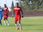 football-amal-tiznit-nadi-baladi-ouarzazate-25-09-2016_176