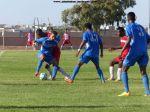 football-amal-tiznit-nadi-baladi-ouarzazate-25-09-2016_177