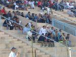 football-amal-tiznit-nadi-baladi-ouarzazate-25-09-2016_183