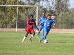 football-amal-tiznit-nadi-baladi-ouarzazate-25-09-2016_184