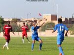 football-amal-tiznit-nadi-baladi-ouarzazate-25-09-2016_186