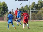 football-amal-tiznit-nadi-baladi-ouarzazate-25-09-2016_189