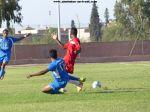 football-amal-tiznit-nadi-baladi-ouarzazate-25-09-2016_191
