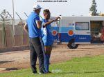 football-amal-tiznit-nadi-baladi-ouarzazate-25-09-2016_193