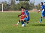 football-amal-tiznit-nadi-baladi-ouarzazate-25-09-2016_195