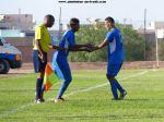football-amal-tiznit-nadi-baladi-ouarzazate-25-09-2016_196