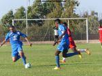 football-amal-tiznit-nadi-baladi-ouarzazate-25-09-2016_198