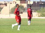 football-amal-tiznit-nadi-baladi-ouarzazate-25-09-2016_202