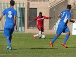 football-amal-tiznit-nadi-baladi-ouarzazate-25-09-2016_206
