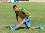 football-amal-tiznit-nadi-baladi-ouarzazate-25-09-2016_28