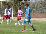 football-amal-tiznit-nadi-baladi-ouarzazate-25-09-2016_33