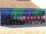 football-amal-tiznit-nadi-baladi-ouarzazate-25-09-2016_36